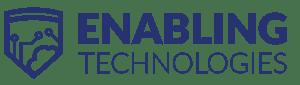 Enabling Technologies Logo