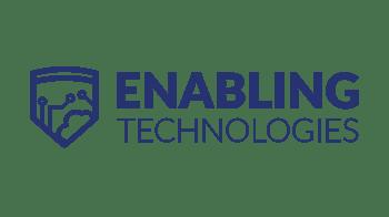 EnablingNlue-Horizontal-08